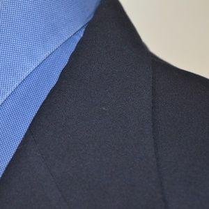 Sterling & Hunt Suits & Blazers - Sterling & Hunt 46L Sport Coat Blazer Suit Jacket